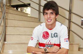 Сан-Паулу подтверждает трансфер Пиацона