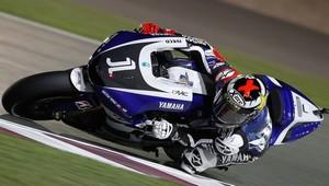 """Moto GP. �������: """"����� �������� ���������"""""""