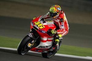 Moto GP. ����� ������� ����� ����������