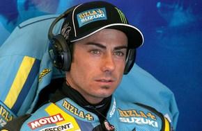 MotoGP. Официально: Хопкинс заменит Баутисту