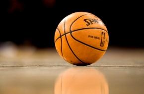 НБА: есть клубы, которые теряют деньги