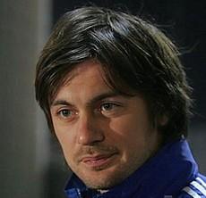 Милевский будет готов к матчу с Брагой