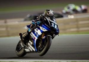 """Moto GP. Спис: """"Росси очень сложно пройти"""""""