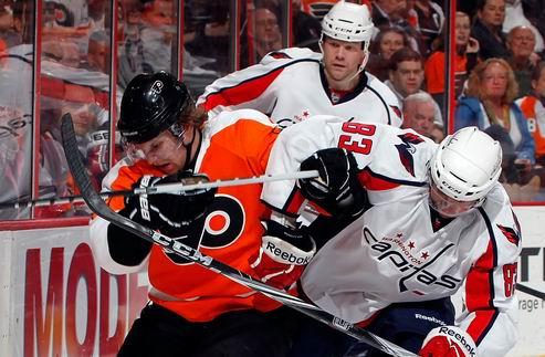 НХЛ. Битва за Восток, надежды Баффало, Каролины и Торонто