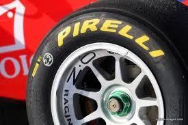 "������� Pirelli: ""�������� ��� ��������� ������ �������"""