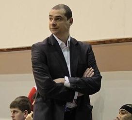 """Чигринов: """"Победа дает нам неплохие шансы"""""""