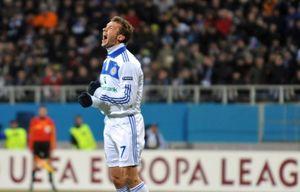 Шевченко верит в победу Милана