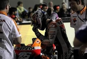 """Moto GP. �������: """"�� �����, ��� ��� ��������� ������ ���"""""""
