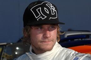 WRC. �� ����� ���������� ��������� �������