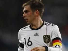 Германия оказала услугу Реалу и Баварии