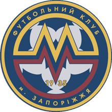 Металлург З: минимальная победа над Кремнем