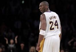Брайант и Ховард — лучшие игроки прошедшей недели в НБА