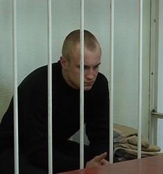 Экс-футболисту Севастополя вынесен судебный приговор