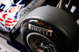 Pirelli: ����� ����� ����� �� �����