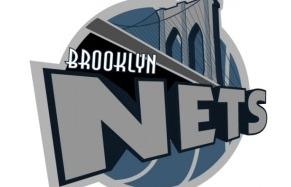 Нетс: продажа билетов на новую арену в Бруклине стартовала