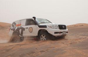 ABU DHABI DESERT CHALLENGE 2011 � 2000 �� �� 5 ����