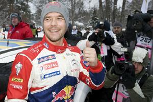 WRC. ��� �� ����� ������� �����������