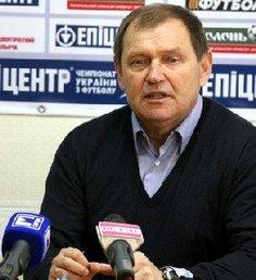 """Яремченко: """"Мы должны быть готовы к поединку с любым соперником"""""""