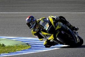 """Moto GP. Эдвардс: """"Завтра вернемся к старым настройкам"""""""