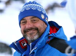 Горные лыжи. Раветто покидает итальянцев