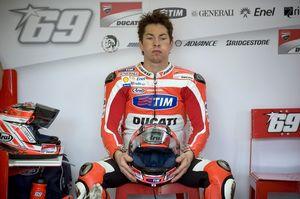 """Moto GP. ������: """"�� ���� ������� �����"""""""