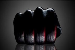 Pirelli прогнозирует четыре пит-стопа в Малайзии