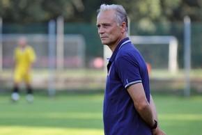 Официально: Коломба стал главным тренером Пармы