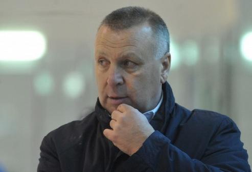 """Куликов: """"Встречались две сильнейшие команды Украины"""""""