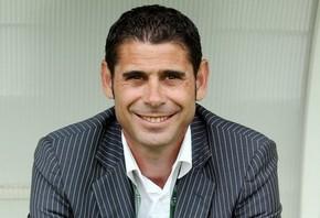 Йерро намерен покинуть свой пост в федерации футбола Испании