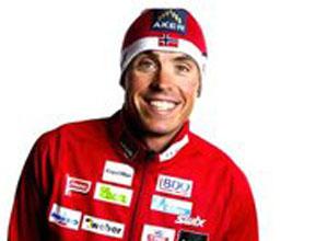 Лыжные гонки. Лофсхус стал тренером норвежцев