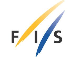 Прыжки с трамплина. FIS повышает индекс массы тела