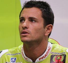 Moto GP. �� ����� ������� ������� ��������