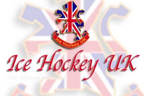 Великобритания огласила состав на чемпионат мира в Киеве