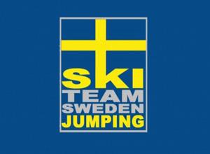 Прыжки с трамплина. Шведская сборная ищет нового тренера