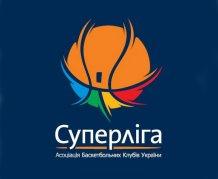 Финал чемпионата дублеров Суперлиги — в Днепропетровске