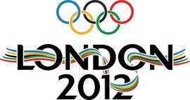Медали ОИ-2012 отольют из монгольской руды