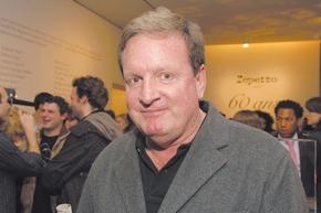 Совладелец Питтсбург Пингвинз хочет приобрести Сакраменто Кингс