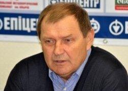 """Яремченко: """"Шансы нашей команды """"выжить"""" уменьшились"""""""