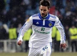 Нинкович вернулся из Сербии