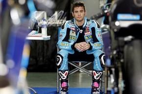 MotoGP. �������� ��������� ��������� �� ����� � ��������