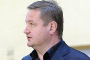 """Мурзин: """"В Николаев едем выигрывать"""""""
