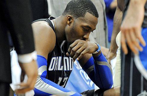 НБА. Атланта творит сенсацию, Лейкерс и Даллас встретятся во втором раунде
