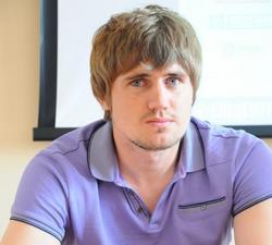 Допилка хотел бы остаться в Севастополе и после завершения аренды