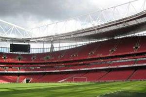 Арсенал: цены на билеты растут