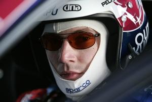 """WRC. �������: """"���������� ���� ����� ����� �������"""""""