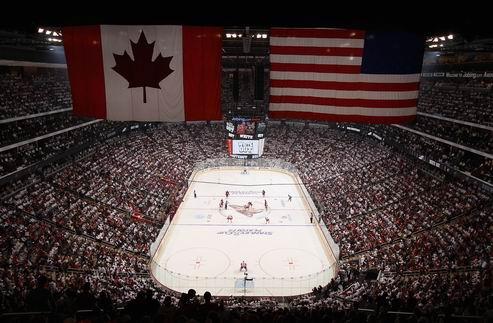 НХЛ. Финикс остается в Аризоне