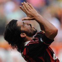 Гаттузо ждет новую эру Милана