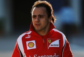 Масса недоволен своими пит-стопами на последнем Гран-при