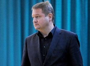 """Мурзин: """"Донецк прибыл в Ивано-Франковск позавчера, а мы только вчера"""""""