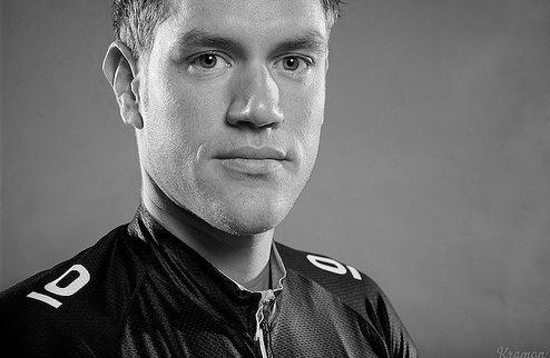 Велогонщик Воутер Вейландт погиб на Джиро дИталия